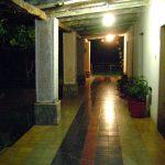 Galería de casa en Finca La Aguada