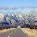 Ruta nacional 75 – Costa Riojana